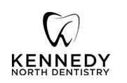 KENNEDY-NORTH-DENTISTRY
