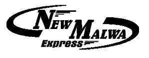 New_Malwa-Express