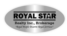 Royal-Star-Logo
