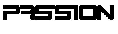 passiongear