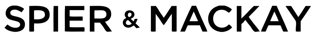 spier-_-mackay